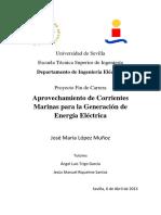 Aprovechamiento de corrientes marinas 4.pdf
