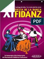 LonaFIDANZ XI.pdf