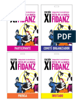 Credenciales FIDANZ XI.pdf