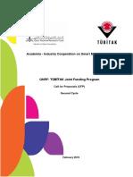 tubitak-qnrf_cfp_call_guide.pdf
