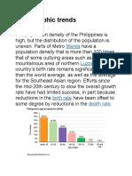 Demographic trends.docx