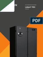 liebert-pex-18-100-kw.pdf