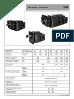 motor-engranaje-roquet PNC .pdf
