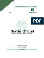Manual Org. RPP IRyC Yucat†n.pdf