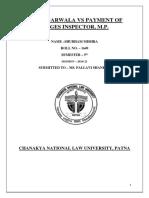 Labour law 2.pdf