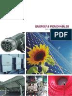 Soluciones fotovoltaicas