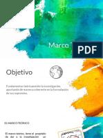 UNIDAD #3 MARCO TEÓRICO.pptx