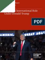 2017 01 18 Americas International Role Trump Wickett Final2