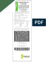 BOL622556321 (1).pdf