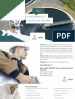 Recursos Hídricos e Engenharia Sanitária (Dc)