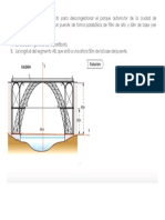 GA2. Geometria Analitica Ejercicios