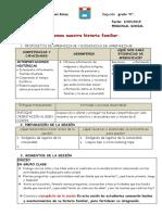 PERSONAL-SOCIAL-2-SETIEMBRE-1.pdf