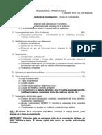 Evaluación de Investigación_2019
