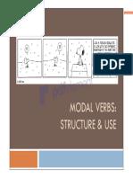 Modals Ilovepdf Compressed Copy