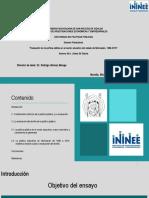 2. Presentación evaluacion.pptx