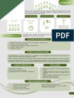 TECNICAS DE ENSEÑANZAS.pdf