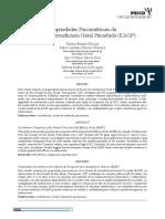 Propriedades Psicométricas de Autoeficácia.pdf