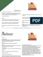 grua_pdf