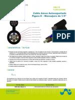 cable autosoportado.pdf