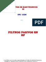 FILTROS 2 (4)