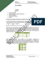 Libro de circuitos - capítulo 4.pdf