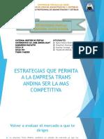ESTRATEGIAS-PARA-LA-EMPRESA-TRANS-ANDINA.pptx