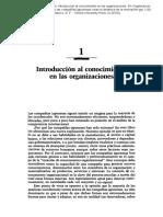 DP-MA-S03-L02 (C20702-OCR).pdf