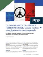 TERRORISMO_CJF