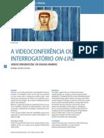 videoconferenciaCJF.pdf