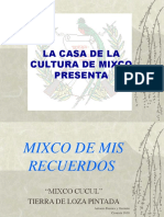 Historia de Mixco 017