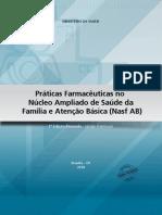 praticas_farmaceuticas_nasfab