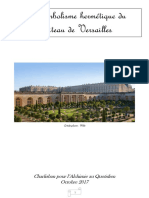 Versailles Mystc3a9rieuse PDF