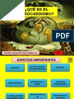 elvanguardismo-180119050108