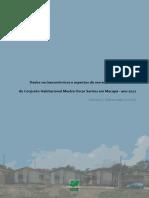 LIVRO ATHAU 2019.pdf