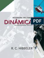 dinamica 12.pdf