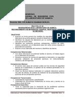 GUIAquimica gralcivil (3).docx
