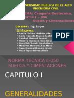 campaña geotecnica FALTA.pptx