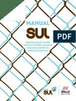 Manual SUL 2
