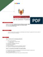 planeacionGPcurso.pdf