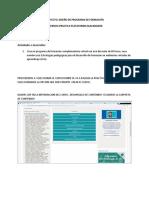PROYECTO DISEÑO DE PROGRAMA DE FORMACIÓN.docx