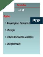 Aula_1_Cap_01.pdf