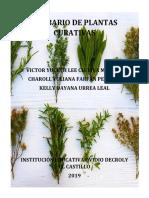 HERBARIO DE PLANTAS CURATIVAS.docx