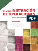 Administración de operaciones, Emilio Flores Ballesteros (2).pdf