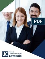 NIIF para Pymes Presencial.pdf