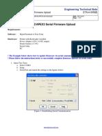 ETN0056B_Serial_Firmware_Upload_Apex2_Apex3.pdf