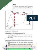El Arco Deportivo