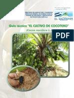 Gua_tcnica_del_cultivo_del_cocotero.pdf