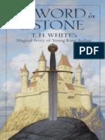 La Espada en La Piedra - White, Terence H