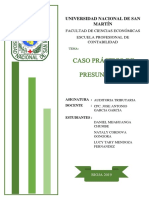PRESUNCION GRUPO 2.docx
