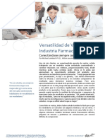 VTAS_PP_Sales Versatility in the Pharma Industry Connecting With Customers Every Time.esp.LR